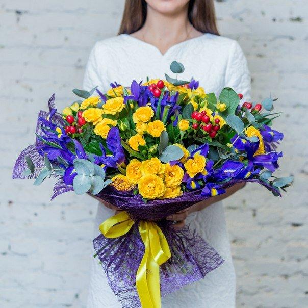 Цветов иванове, екатеринбург международная доставки цветов москва