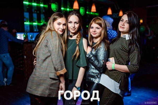 релакс ночной клуб воскресенск