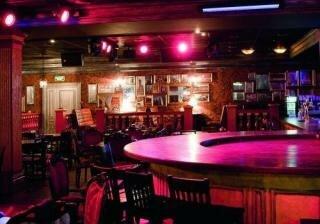 Ночной клуб на молокова шура в клубе москвы