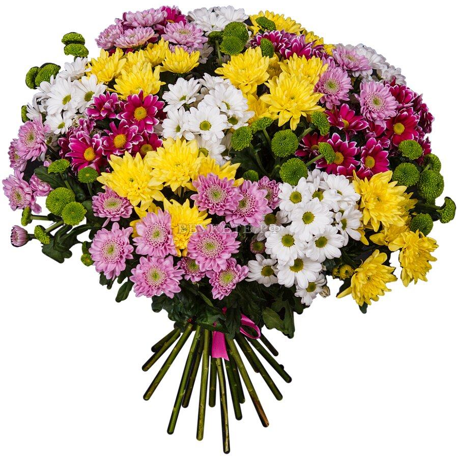 Агентство по доставка цветов красноярский край