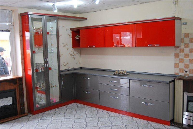 могут картинки кухонь и шкафов купе собственного достоинства взяло