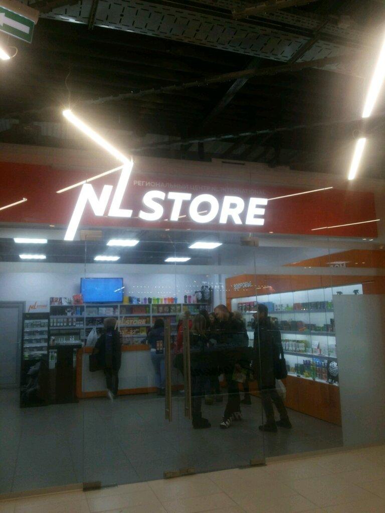 товары для здоровья — Nl Store — Москва, фото №2