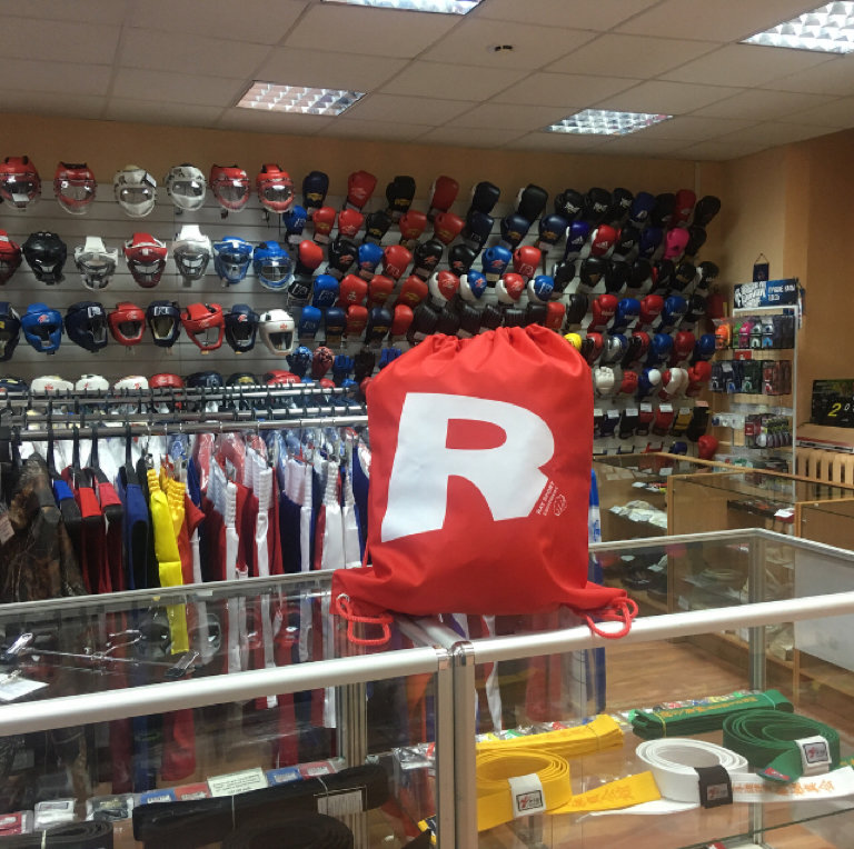 Спортивные Магазины В Королеве
