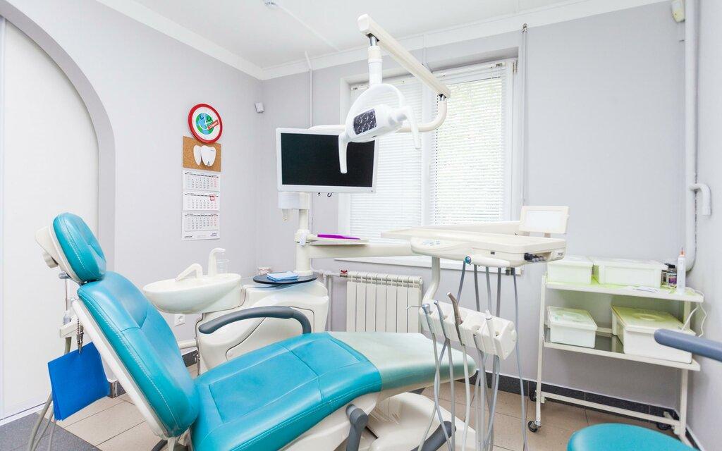 самый стоматология приор сальск фото двух
