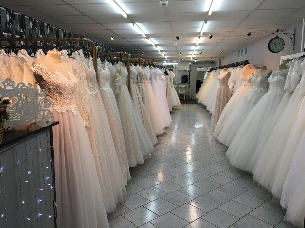 Салон свадебных платьев картинки