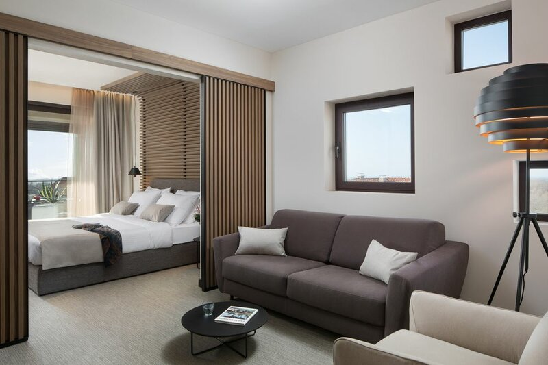 Bed And Breakfast San Servolo