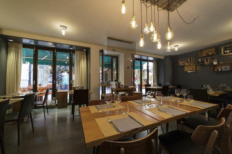 Taverna San Lio