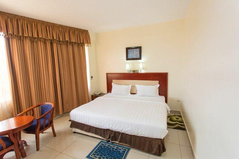 Civitas Hotel
