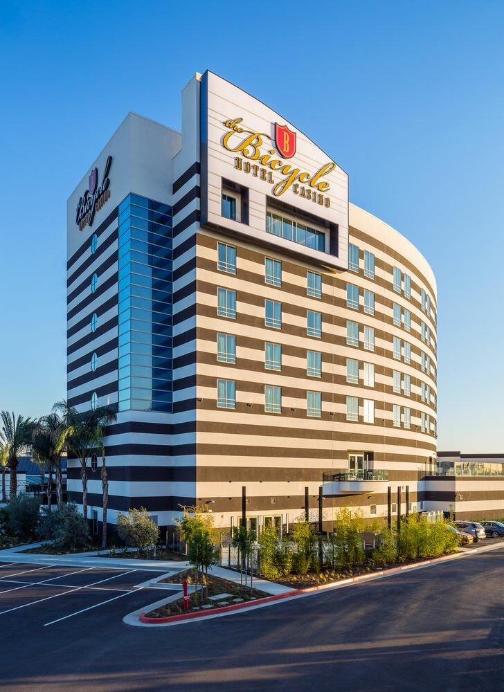 Hotels near the bike casino twisted metal 2 flash game