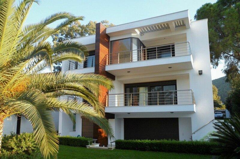 Samaya Beach House
