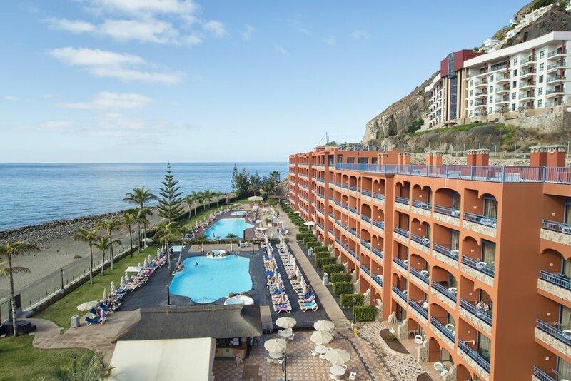 Labranda Costa Mogán Hotel