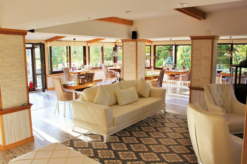 Mi Norte Exclusive Boutique Hotel - Adult Only
