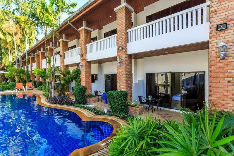 Bayshore Resort and SPA