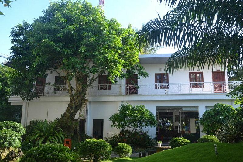 La Vita Resort Phu Quoc