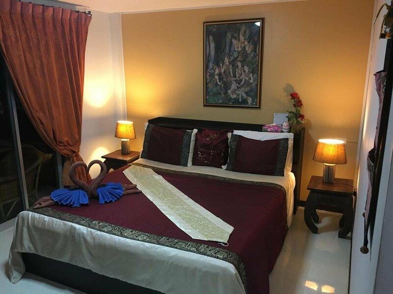 Casa E Mare Hotel