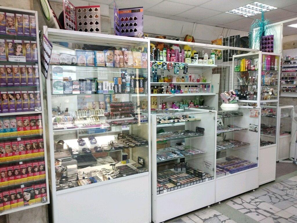 Где купить косметику в новосибирске купить профессиональную косметику за волосами в магазине в москве
