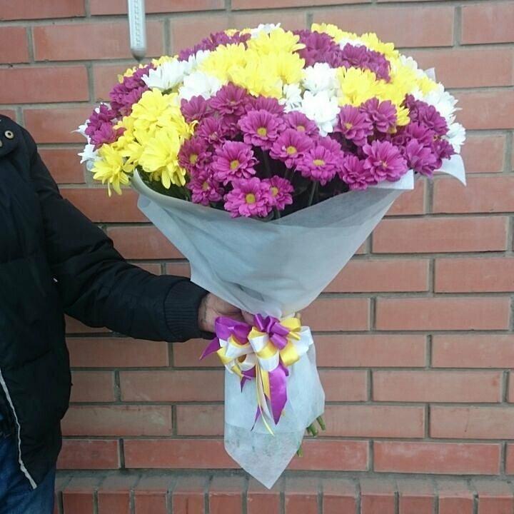 Свадебный синий, доставка цветов в уфе оптом украины