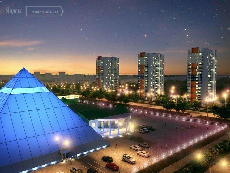 картинки города волжского волгоградской области думаю что