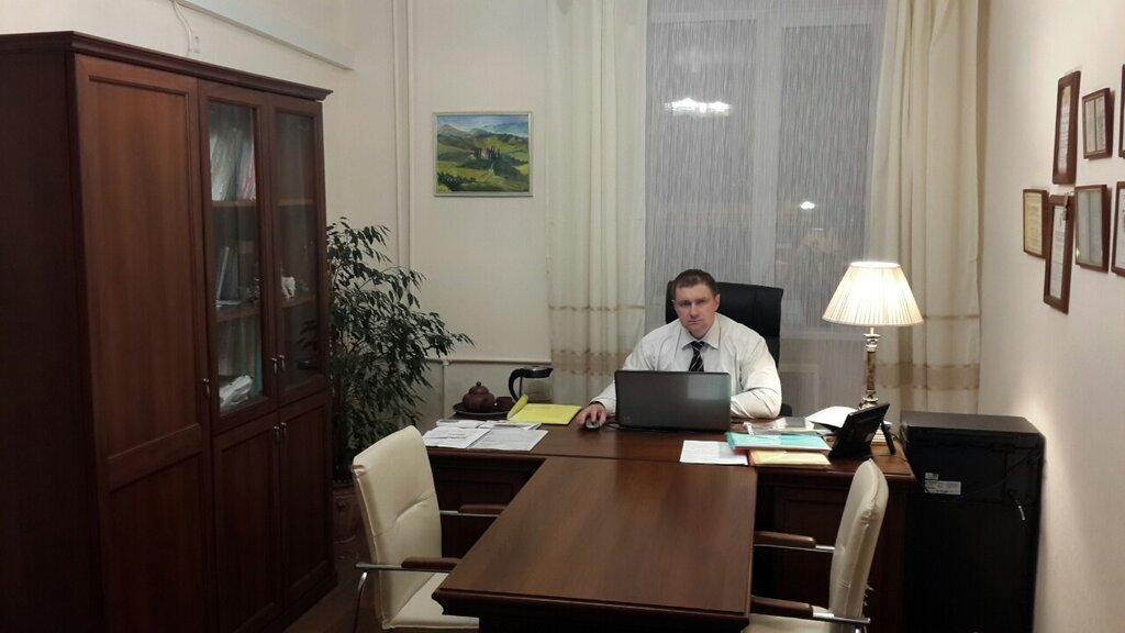бесплатная юридическая консультация третьяковская