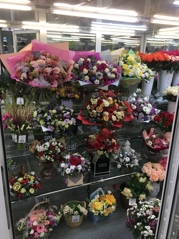 Цветы в питере доставка в израиль, букеты гродно