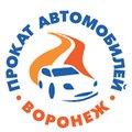 Прокат автомобилей в Воронеже, Автомобили в Городском округе Воронеж
