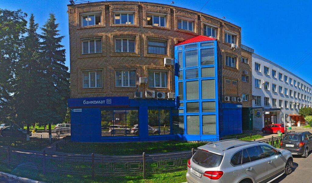 Кубань кредит краснодар орджоникидзе