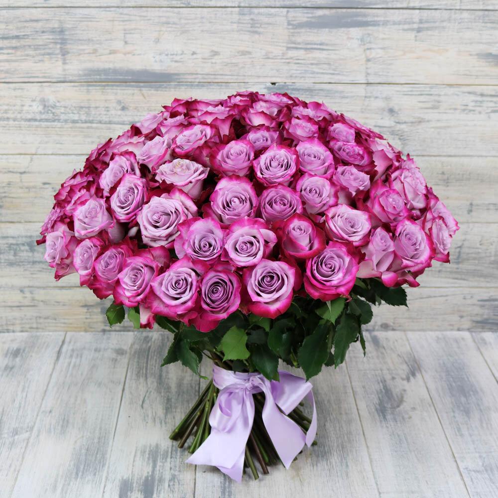 магазин цветов — Красрозы — Красноярск, фото №5