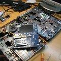 Ремонт компьютеров в Чите, Заказ компьютерной помощи в Нерчинске