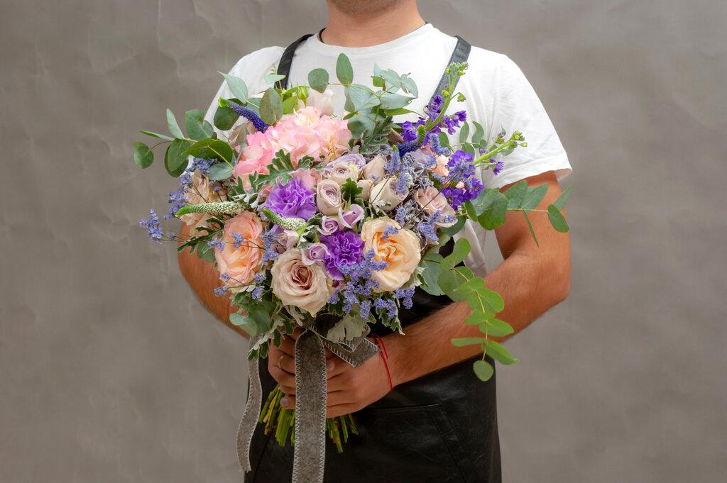 Симферополь доставка цветов дешево, цветы спб