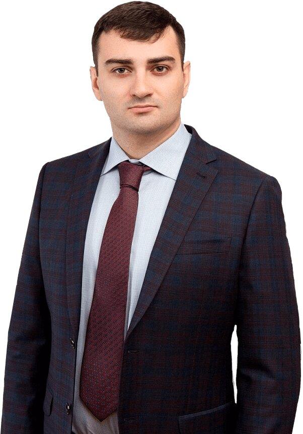 уголовный адвокат лягин