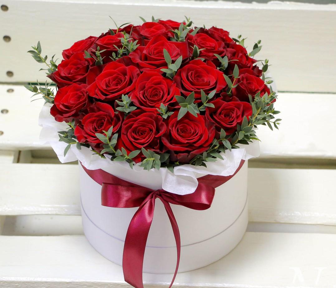 Днем, картинки с днем рождения красивые розы красного цвета букеты