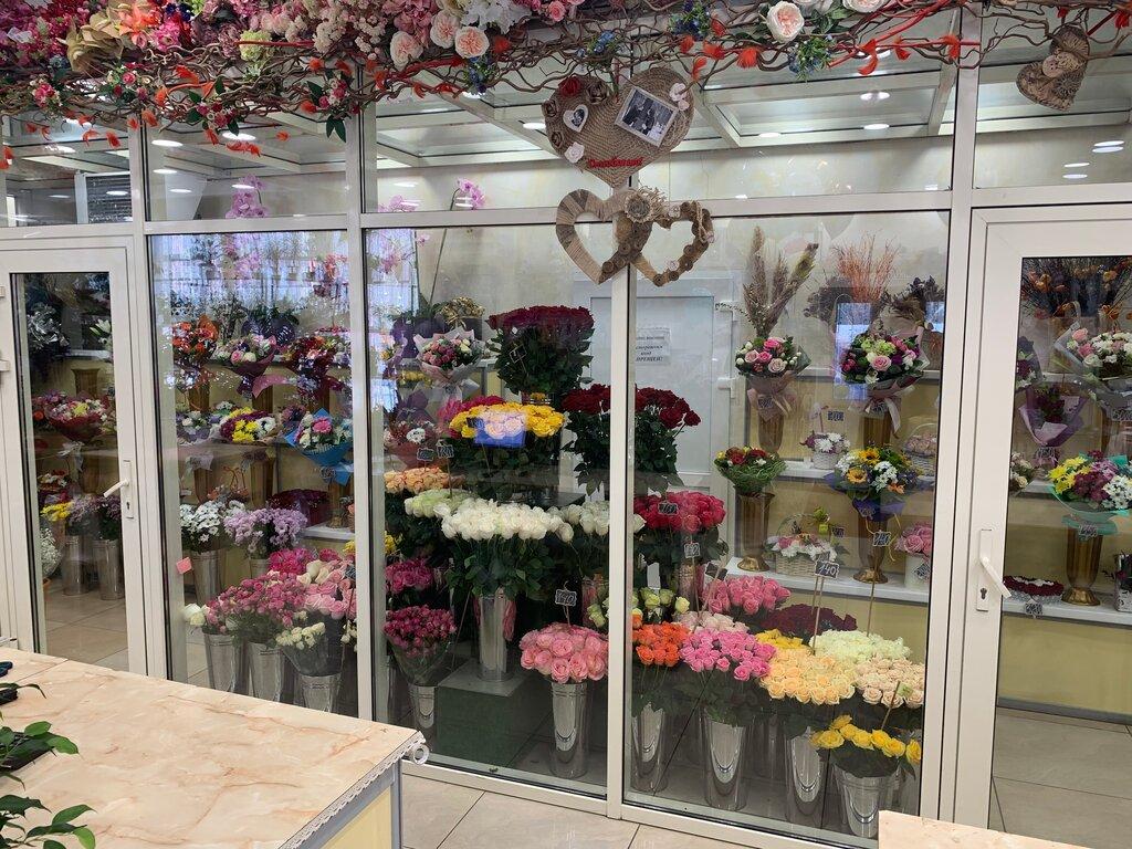 Неувядающие несколько, флора дизайн магазин цветов вольск саратовская область
