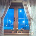 Уютный дом, Ремонт окон и балконов в Киселёвске