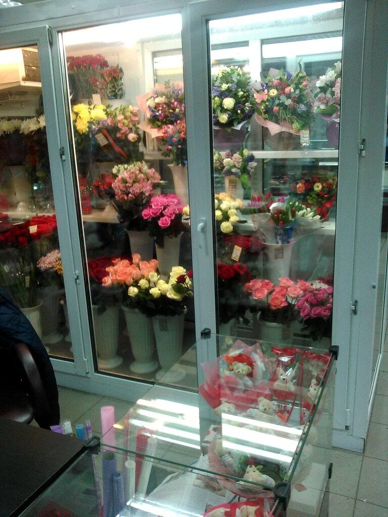 Цветы в мытищах по оптовым ценам
