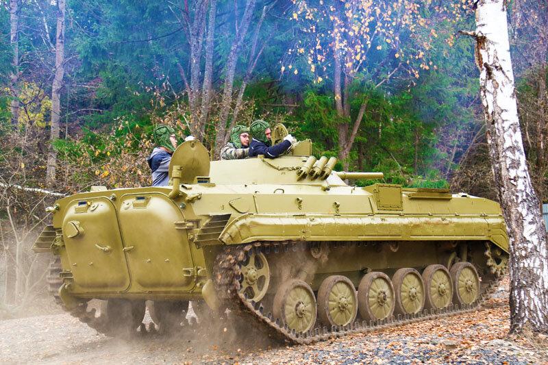 T34pro