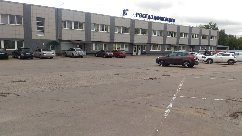 торговое оборудование — Центр КТ — Москва, фото №1
