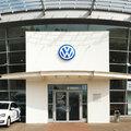 ИТС-Авто, официальный дилер Volkswagen, Ремонт авто в Удмуртской Республике