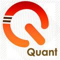 Компьютерная фирма Квант, Услуги компьютерных мастеров и IT-специалистов в Ливадии
