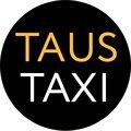 Taus Taxi