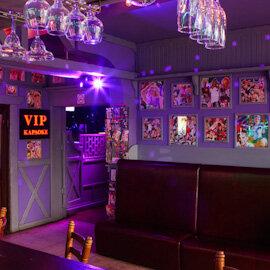 Ночной клуб таганка москва цены в клубе айкон москва