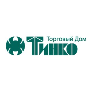 ТД Тинко