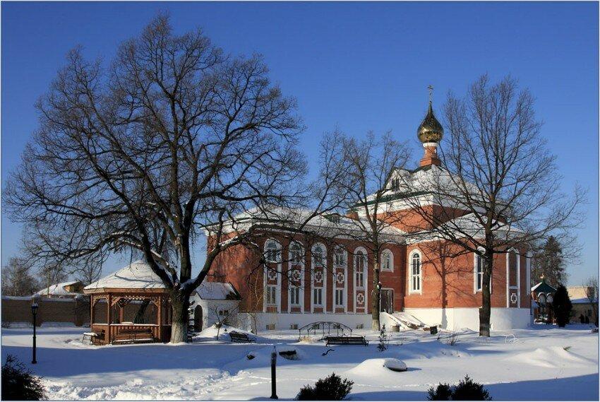 самый картинки города павловский посад москве