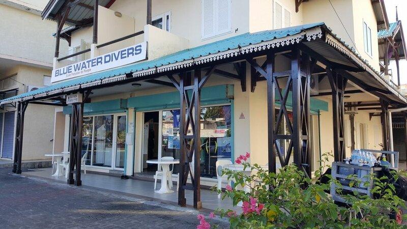 The Impala Mauritius Holiday Rentals