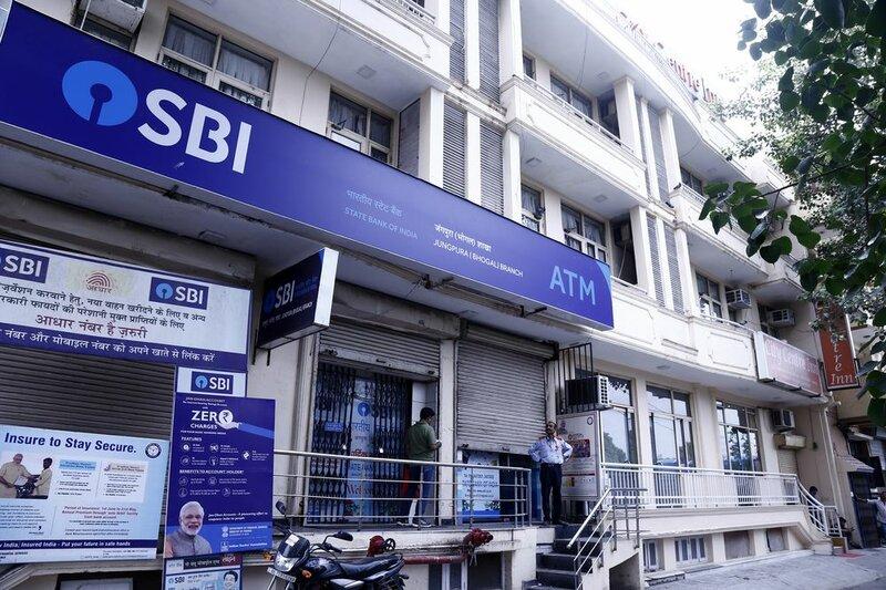 Hotel City Centre Inn New Delhi