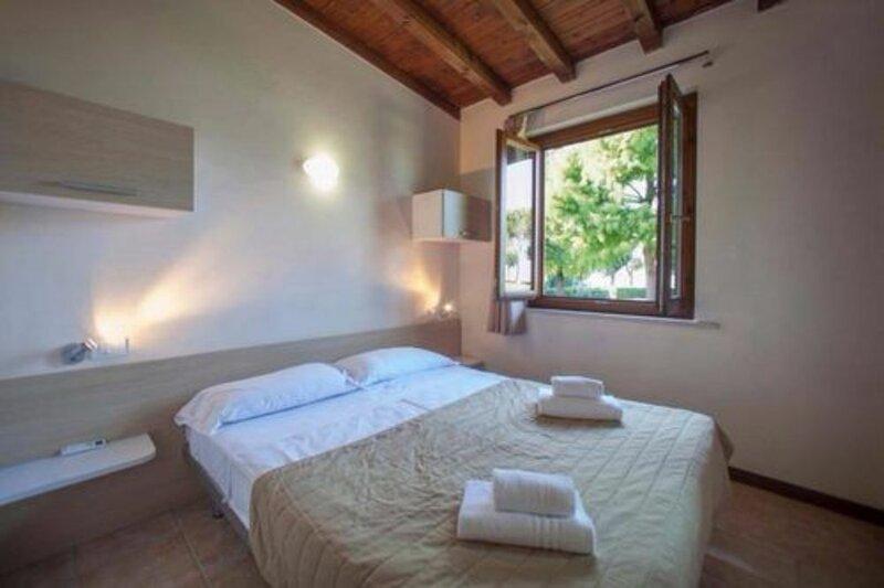 The Garda Village - Near Spiaggia Brema