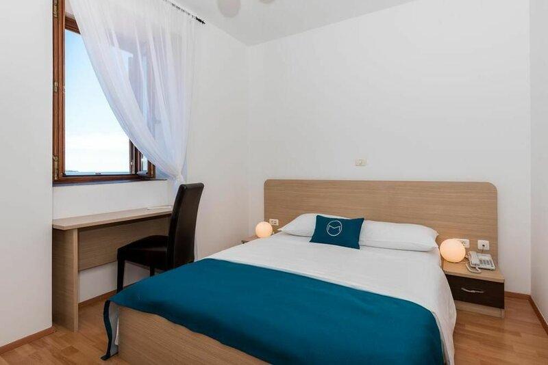 Apartments Predrag