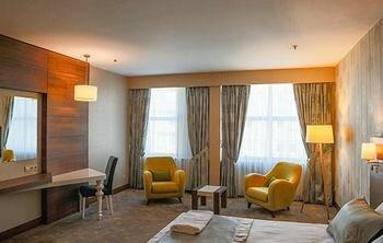 Inegol Royal Hotel