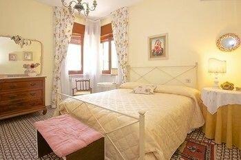 Villa Carol Appartamento