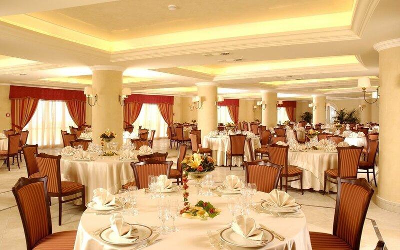 Capo Dei Greci Taormina Coast Resort Hotel & SPA