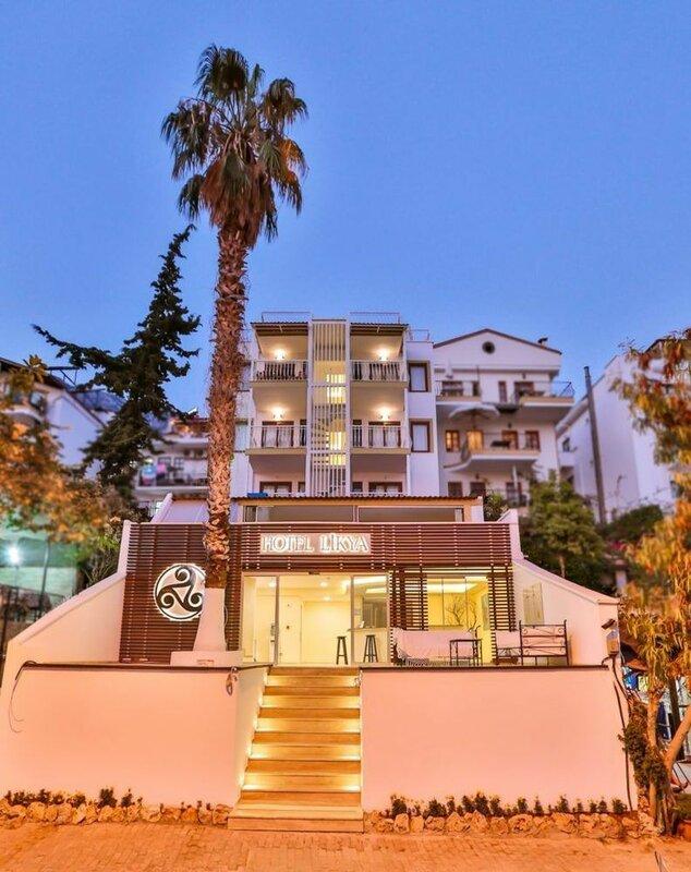 Hotel No. 37
